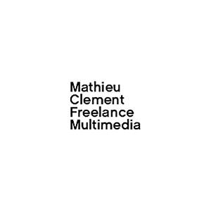 Mathieu Clément